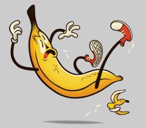 HS2-banana