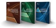 PMI Standards