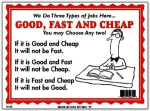 good-fast-cheap2