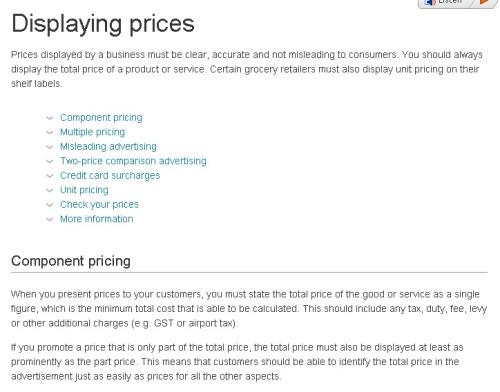 Pricing04