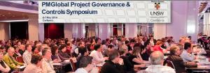G-C_Symposium
