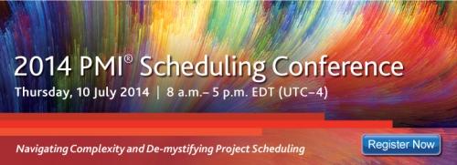 2014-PMI_Scheduling_CoP
