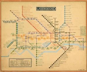 4.underground_london_Beck original-drawing1