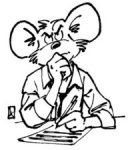 Mouse_Thinking