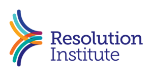 Resolution-Institute_Logo_Horizontal_RGB