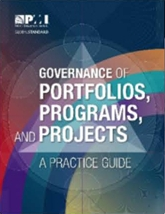 governance-of-portfolios-programs-and-projects