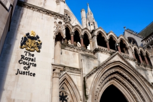 Royal-Courts-of-Justice15