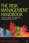 The RM Handbook cover