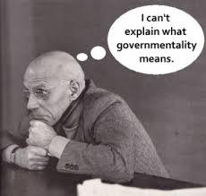 Governmentality2