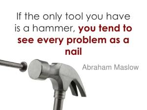 Nail-Quote-Abraham-Maslow