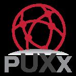 puxx-logo