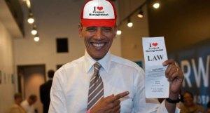 obama-law